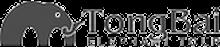 TONGBAI ELELPHANT CAMP